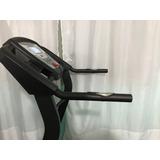 Cinta Caminadora Electrica Plegable Gimnasio Fitness