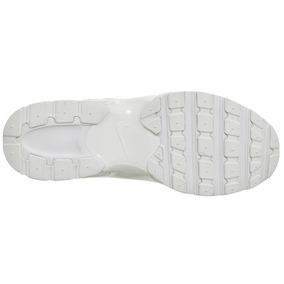 Nike Air Max Jewells Premium