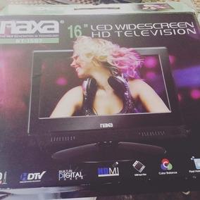 Tv 16¨nuevo