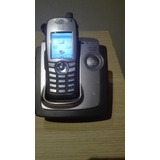 Cisco Wireless Ip Phone 7921g