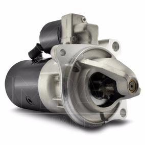 Motor Arranque Partida Iveco Daily 35.10 2.8