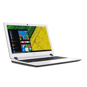 Estoque Limitado! Notebook Acer Aspire E Es1-572-347r Ci3 4g