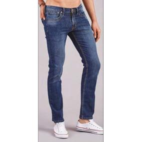 Jeans Caballero Vaxter Stone 84b816 Junior Moda Oggi 2-18