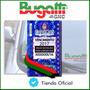 Renovación De Cédula Y Oblea De Gnc En El Día En Bugatti Gnc