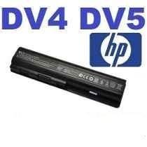 Bateria Notebook Hp Compaq Presario Cq40 Btdv4