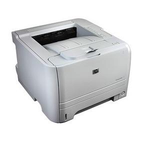 Impresora Hp Laserjet P2035