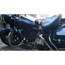 Harley Davidson Sporster Dyna Electra Por Partes