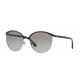 6994b5c507e84 Óculos De Sol Feminino Vogue Vo 2774s Original - Óculos De Sol no ...