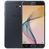 Samsung Galaxy J7 Prime 16gb Nuevos Sellados Garantía Boleta