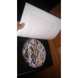 Yh Espectacular Libro Catalogo Relojes Chopard 2011 Milan It