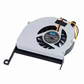 Cooler Acer Aspire E1-421 E1-421g E1-431 E1-451 E1-471g