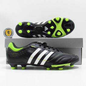 ae09664776 Chuteira De Campo Adidas 11 Pro Fg World Cup - Chuteiras Adidas de ...