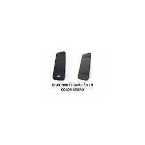 Porta Cd/dvd Visor Organizador Kwo12 Sol