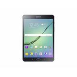 Tablet Samsung Tab S2 8 Wifi 32gb Ram 3gb Octa Core Origina