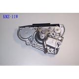Bomba De Agua Mazda 323 1.6-1.8/mx5 Rordstar Miata