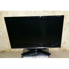 Tv Monitor Premium 24 Pulgadas