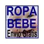 Promo 1 Aprende A Hacer Ropa De Bebe Guaguas + Envío Gratis