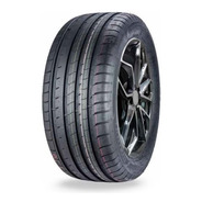Cubierta 215/45 R16 Windforce Catchfors Uhp 90wxl