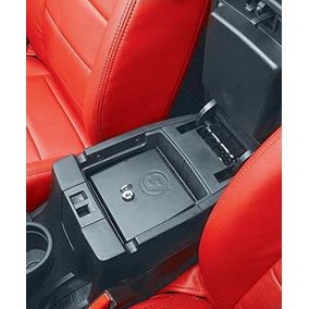 Accesorio Para Jeep Wrangler Caja Seguridad Bestop 42643-01
