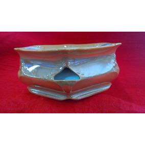 Salivadera De Losa, Porcelana Checoslovaca-bauldelabuelo