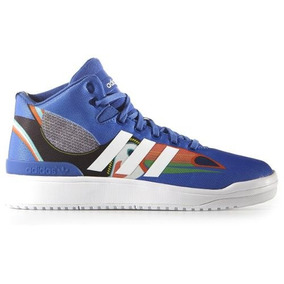Tenis Originals Veritas The Farm Para Mujer adidas Aq4865