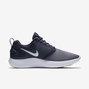 Zapatos Dama Nike