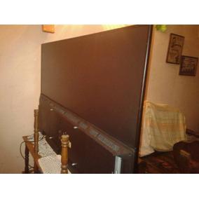 Televisor 55 Pulgadas