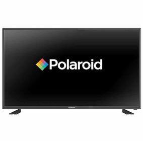 Tv Marca Polaraid De 40 Pulgadas Full Hd Nuevo
