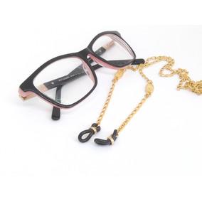 4bc5b9e0935ff Oculos De Sol Hollister - Mais Categorias no Mercado Livre Brasil
