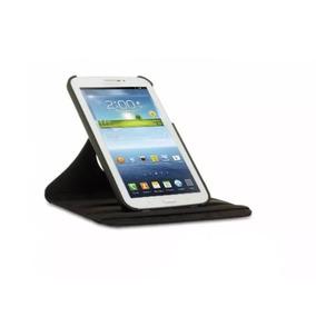 Capa Case Giratória Tablet Galaxy Tab3 7.0 T2105 T2110 P3200