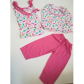 Pijamas Para Mama E Hija Bebe