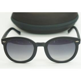 Oculo Sol Feminino Original Barato - Óculos no Mercado Livre Brasil 5b769e90c3