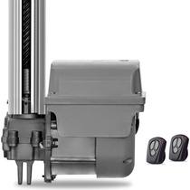 Kit Motor Basculante Bv Quad Central Combat 1/4hp Garen 220v
