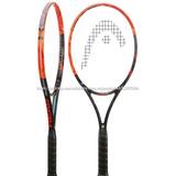 Raqueta De Tenis Head Graphene Xt Radical Mp
