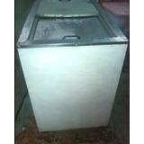 Congelador Y Refrigerador Articold