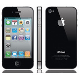 Iphone 4s 16 Gb Preto (usado)