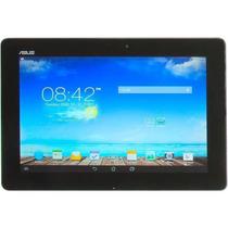 Asus Tf701-b1-gr Nvidia Tegra 4 32gb 10.1 Tablet