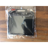 Pantalla Display Lcd Blackberry 8520 V007