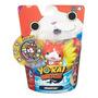 Yo-kai Watch - Muñecos Jibanyan - Original Hasbro