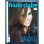 (c2) Revista Marie Claire N° 260 - Giovanna Antonelli