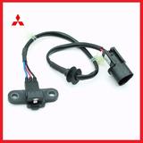Sensor Rotação Mitsubishi Eclipse 2.0 T Md300101 J5t25171