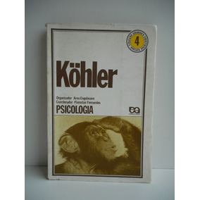 Livro processamento de polmeros arno blass frete grtis livros no livro wolfgang kohler psicologia arno engelmann org fandeluxe Gallery