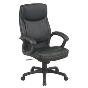 office depot sillas en mercado libre m xico On sillas para escritorio office depot
