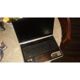 Gateway Nv5209e Notebook 16 Pulgadas
