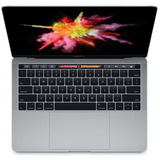 Notebook Macbook Pro I7 16gb 512ssd 15.4 Mlw82