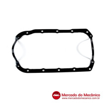 Mangueira Filtro Ar Mg048 Ford Ka 2008 Ate 2013 further 55 Fiat Punto 1 Motor as well Emblema Adesivo Adventure Para Fiat Stra 7gxdz1 A in addition Saca Filtro De Oleo   Corrente Felar 008 also 2004 Trailblazer P0016. on fiat palio 1 2