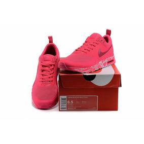 Tenis Nike 2016 Air Max Thea Print