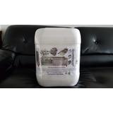 Desengrasante Industrial Biodegradable Para Estufas Hornos