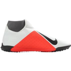 Multitacos Nike Obrax 3 Academy H82260 Talla 25-29 Hombre Sc 733c2a2362fa0