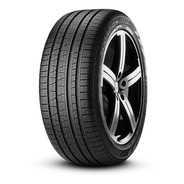 Pirelli Scorpion Verde All Season 215/60 R17 100h Cuotas